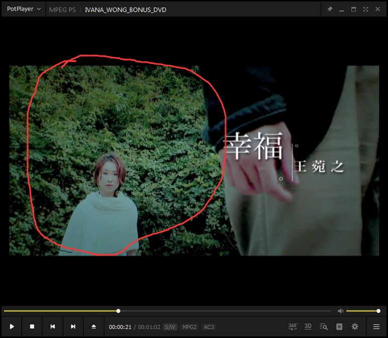 Name:  QQ图片20200416153427.jpg Views: 333 Size:  58.5 KB