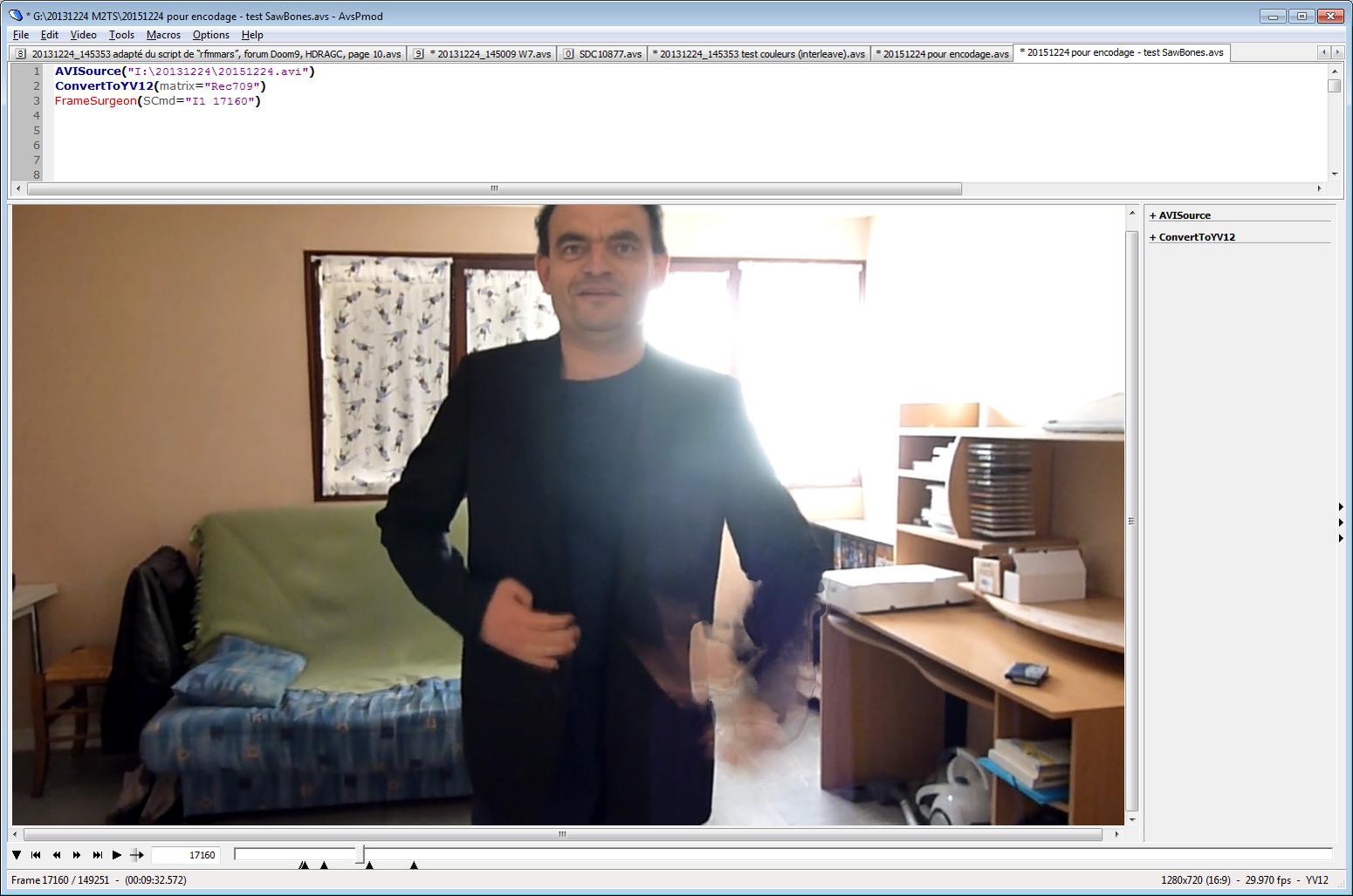Name:  17160 FrameSurgeon.jpg Views: 224 Size:  134.4 KB