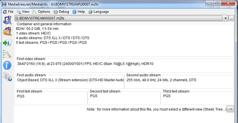 Name:  American Made UHD.jpg Views: 546 Size:  183.8 KB