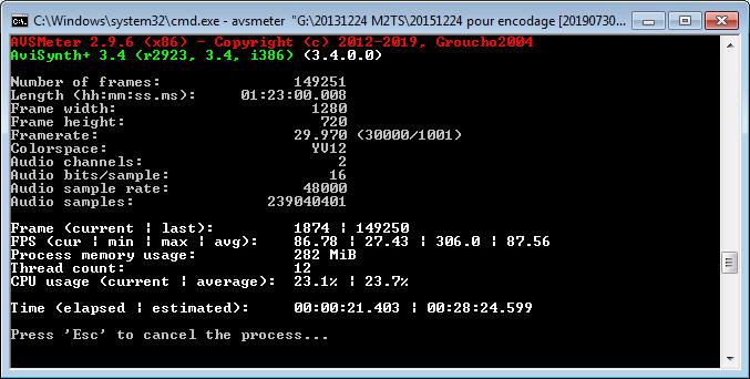 Name:  AVSMeter x86 script 201912302106 2.png Views: 61 Size:  16.2 KB