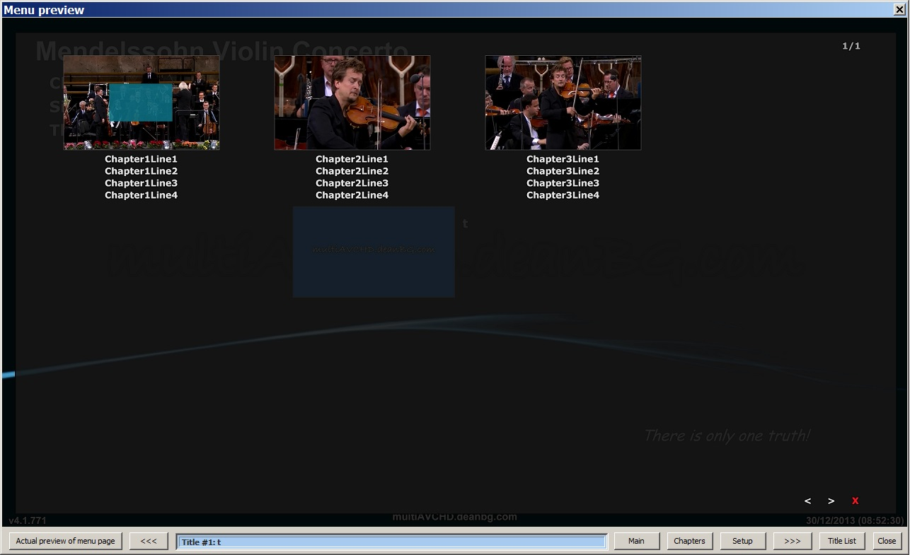 Name:  c2.jpg Views: 11687 Size:  137.2 KB