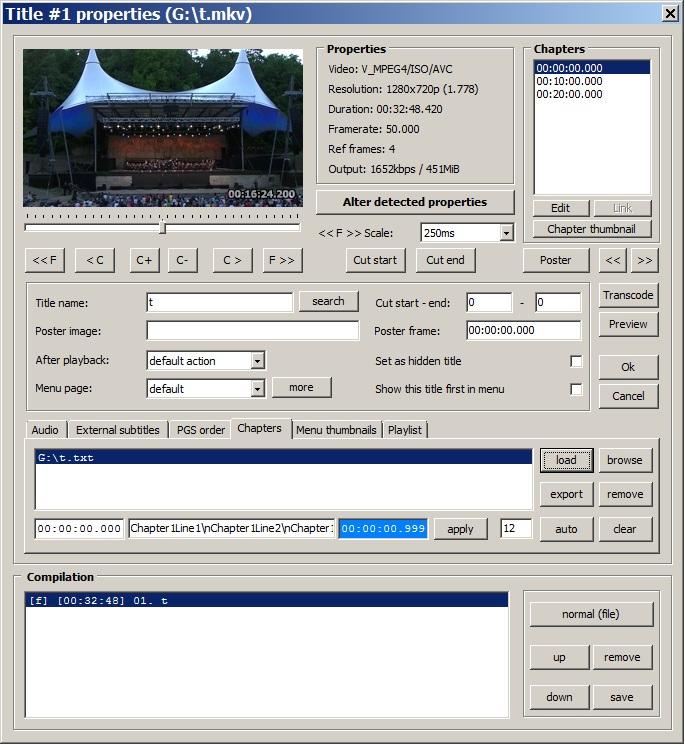 Name:  c1.jpg Views: 16952 Size:  165.4 KB