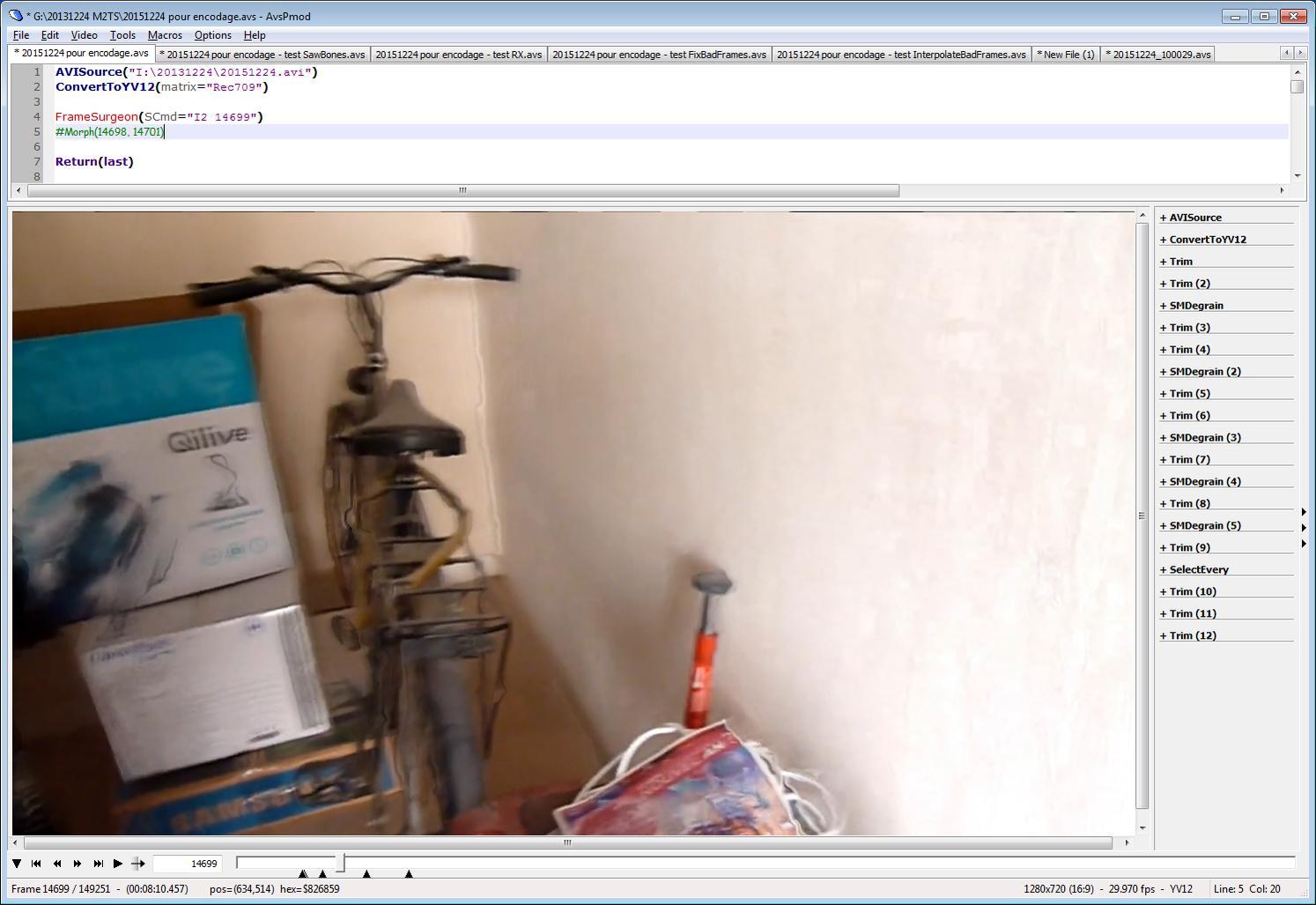 Name:  14699 FrameSurgeon.jpg Views: 102 Size:  142.7 KB