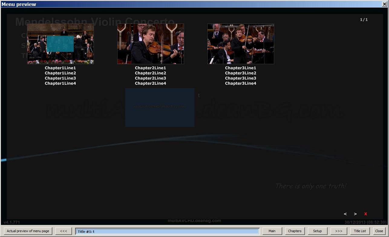 Name:  c2.jpg Views: 15341 Size:  137.2 KB