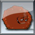 meatwad's Avatar